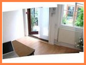 Serviced Offices in * Hammersmith-W12 * Office Space To Rent