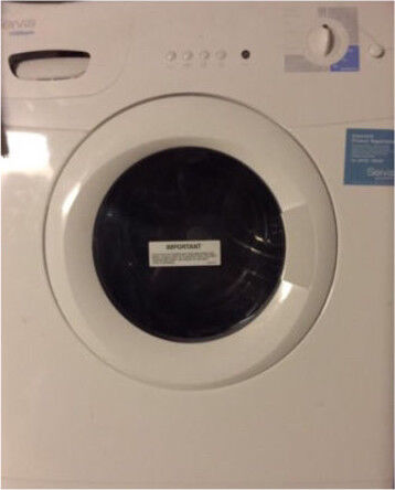 Servis 1500rpm washing machine brand new condition85 onoin Bradford, West YorkshireGumtree - Servis 1500rpm washing machine brand new condition nearly new well looked after only used like twice kept as a spare no longer needed.Quick sale £85 ono as space is neededNo time wasters