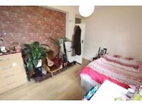 DOUBLE BEDROOM COUPLES BETHNAL GREEN London E2