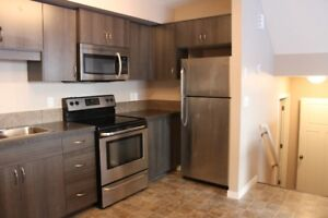 Harbour landing condo available for rent