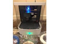 V3 3D printer