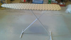 Ironing Board - Very Good Condition
