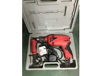 Power Devil 710W Hammer Drill