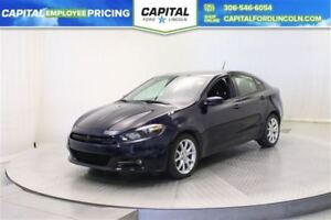 2013 Dodge Dart **New Arrival**