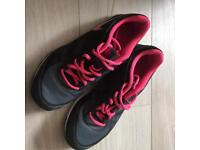 Nike women's size 6