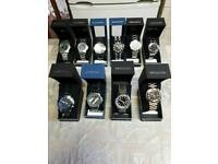 sekonda original watches