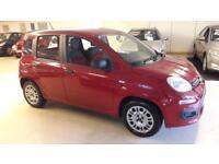 Fiat Panda 1.2 8v ( 69bhp ) Pop only 37,915 miles