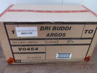 JML Dri Buddi indoor clothes drier from Argos
