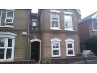Studio Flat Wordsworth Road**Available Now**