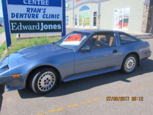 classic sports car for sale by original owner
