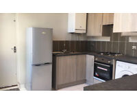 3 Bedrooms Available In Far Gosford Street