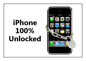 I Can Unlock Your Phone-Best Price Guaranteed