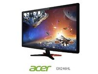 Acer 144hz monitor