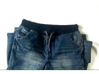 Boys jeans (brand new)
