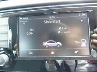 2016 Skoda Octavia 1.4 TSI 150 SE 5 door DSG Petrol Hatchback