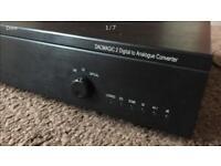 Cambridge Audio Dacmagic 2 MK II