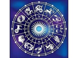 Spiritual Healer, Medium & Clairvoyant - Mr Ilyaaz