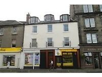 6 Flat 4 County Place, PH2 8EE
