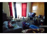 1 bedroom flat in Chesterfield Road, Blackpool, FY1 (1 bed)