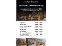 Business For Sale. Firewood, Kindling, Coal & Garden Products