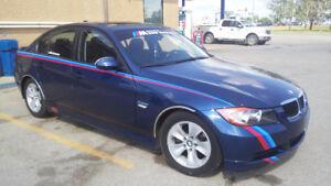 2006 BMW Other Sedan