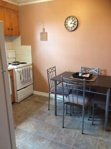 Cape Breton vacation rental