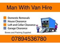 Flat House Clearance Bromley Junk Removal Loft Clearance Furniture Sofa Disposal Bromley
