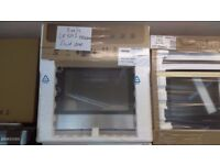 Whirlpool 60cm Electric Single Oven NEW