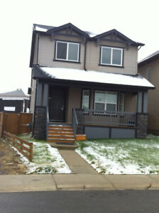 SILVERADO House Rent:  3 BR house for nice working couple