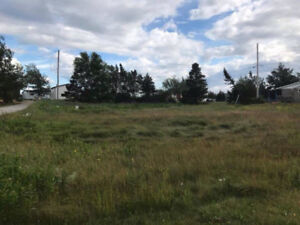 Residential land for sale - price negotiable