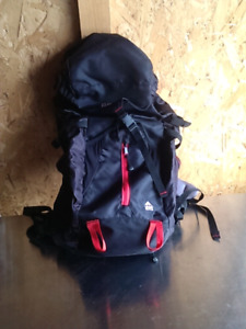 Urban Peak 32L backpack