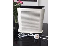 Air Purifier / Filter / Cleaner - NEW