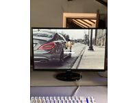 Acer S271HL 27-Inch Screen LCD Monitor