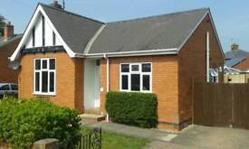 3 bedroom house in Baines Avenue, Newark, Nottinghamshire, NG24