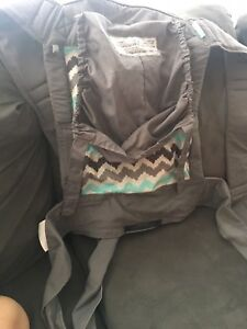 Infantino baby carrier / wrap - MOVING SALE