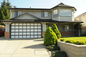 Great Family Home. Open House Aug 26/27 Sat & Sun 1:30 - 3:30 pm