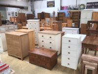 Furniture Dealer - Mollys Dean - Christchurch