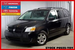 2010 Dodge Grand Caravan SE/MAGS/AIR CLIM