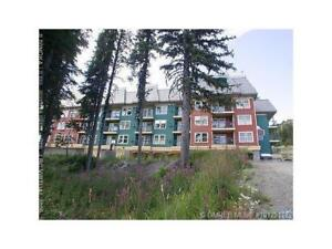 365-155 Silver Lode Ln, Vernon BC - Silver Creek at Silver Star!