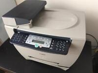 Canon all 4 in 1 printer