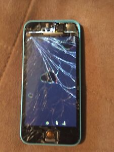 Brantford iPhone repair