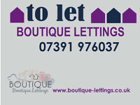 Boutique Lettings