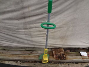 WeedEater trimmer for sale