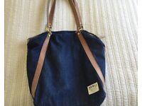 Jack Wills Handbag