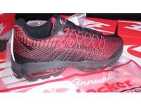 Nike air max 95s Ultras