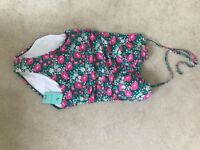 Brand New with tags ladies TU size 12 swimming costume