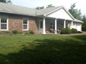 OPEN HOUSE Sun July 30th, 2-4 pm Executive Rancher