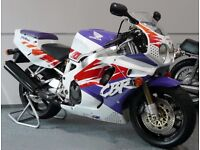 600cc + Honda, Kawasaki, Suzuki, Yamaha