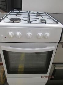 *+*+ GAS COOKER+/GOOD CONDITION/VERY CLEAN/WARRANTY+WORKS GREAT+FREE LOCAL DELIVERY**