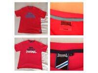 Men's large t shirt bundle